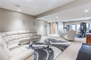 Photo 31: 160 Nolanlake View NW in Calgary: Nolan Hill Detached for sale : MLS®# C4288041