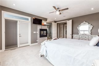 Photo 27: 160 Nolanlake View NW in Calgary: Nolan Hill Detached for sale : MLS®# C4288041
