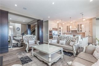 Photo 8: 160 Nolanlake View NW in Calgary: Nolan Hill Detached for sale : MLS®# C4288041