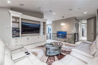 Photo 24: 160 Nolanlake View NW in Calgary: Nolan Hill Detached for sale : MLS®# C4288041