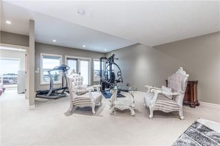 Photo 34: 160 Nolanlake View NW in Calgary: Nolan Hill Detached for sale : MLS®# C4288041