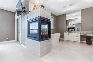 Photo 28: 160 Nolanlake View NW in Calgary: Nolan Hill Detached for sale : MLS®# C4288041