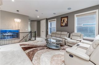 Photo 25: 160 Nolanlake View NW in Calgary: Nolan Hill Detached for sale : MLS®# C4288041