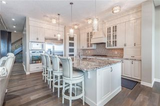 Photo 11: 160 Nolanlake View NW in Calgary: Nolan Hill Detached for sale : MLS®# C4288041