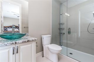 Photo 21: 160 Nolanlake View NW in Calgary: Nolan Hill Detached for sale : MLS®# C4288041
