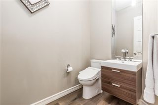 Photo 19: 160 Nolanlake View NW in Calgary: Nolan Hill Detached for sale : MLS®# C4288041