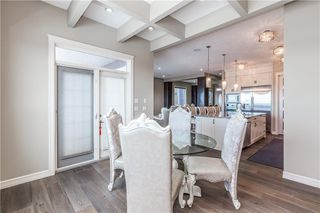 Photo 16: 160 Nolanlake View NW in Calgary: Nolan Hill Detached for sale : MLS®# C4288041