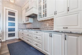 Photo 13: 160 Nolanlake View NW in Calgary: Nolan Hill Detached for sale : MLS®# C4288041