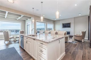 Photo 14: 160 Nolanlake View NW in Calgary: Nolan Hill Detached for sale : MLS®# C4288041
