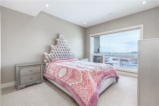 Photo 39: 160 Nolanlake View NW in Calgary: Nolan Hill Detached for sale : MLS®# C4288041