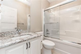 Photo 38: 160 Nolanlake View NW in Calgary: Nolan Hill Detached for sale : MLS®# C4288041