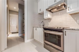 Photo 17: 160 Nolanlake View NW in Calgary: Nolan Hill Detached for sale : MLS®# C4288041