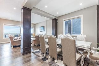 Photo 5: 160 Nolanlake View NW in Calgary: Nolan Hill Detached for sale : MLS®# C4288041