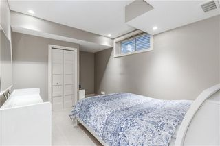 Photo 37: 160 Nolanlake View NW in Calgary: Nolan Hill Detached for sale : MLS®# C4288041