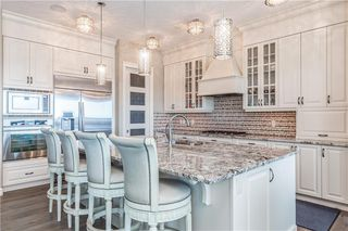 Photo 12: 160 Nolanlake View NW in Calgary: Nolan Hill Detached for sale : MLS®# C4288041