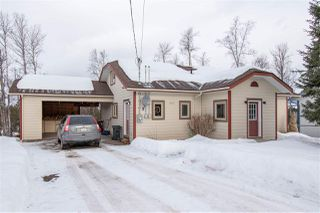 Main Photo: 1517 CHESTNUT Crescent: Telkwa House for sale (Smithers And Area (Zone 54))  : MLS®# R2440764