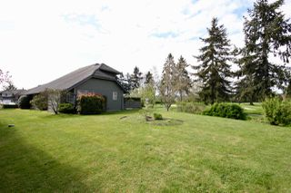Photo 4: 845 IRONWOOD Place in Delta: Tsawwassen East House for sale (Tsawwassen)  : MLS®# R2447157