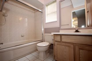 Photo 13: 845 IRONWOOD Place in Delta: Tsawwassen East House for sale (Tsawwassen)  : MLS®# R2447157