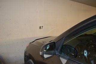 Photo 29: 415 8730 82 Avenue in Edmonton: Zone 18 Condo for sale : MLS®# E4201860