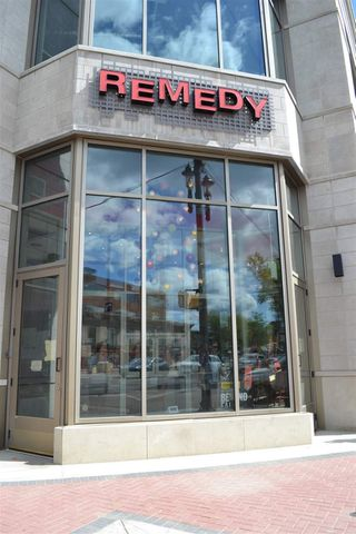 Photo 39: 415 8730 82 Avenue in Edmonton: Zone 18 Condo for sale : MLS®# E4201860