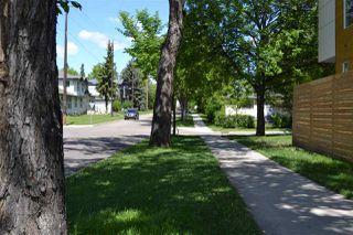 Photo 26: 415 8730 82 Avenue in Edmonton: Zone 18 Condo for sale : MLS®# E4201860