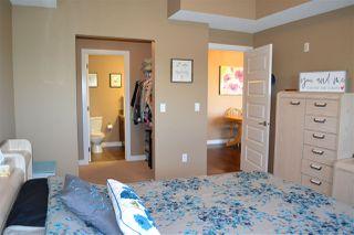 Photo 14: 415 8730 82 Avenue in Edmonton: Zone 18 Condo for sale : MLS®# E4201860
