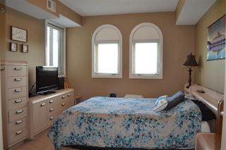 Photo 13: 415 8730 82 Avenue in Edmonton: Zone 18 Condo for sale : MLS®# E4201860