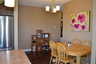 Photo 12: 415 8730 82 Avenue in Edmonton: Zone 18 Condo for sale : MLS®# E4201860