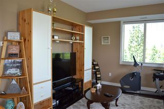 Photo 8: 415 8730 82 Avenue in Edmonton: Zone 18 Condo for sale : MLS®# E4201860