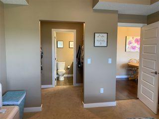 Photo 15: 415 8730 82 Avenue in Edmonton: Zone 18 Condo for sale : MLS®# E4201860