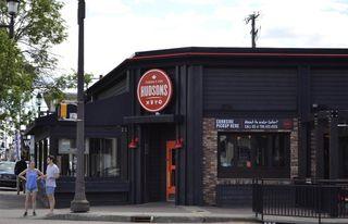 Photo 46: 415 8730 82 Avenue in Edmonton: Zone 18 Condo for sale : MLS®# E4201860