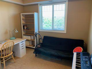 Photo 18: 415 8730 82 Avenue in Edmonton: Zone 18 Condo for sale : MLS®# E4201860