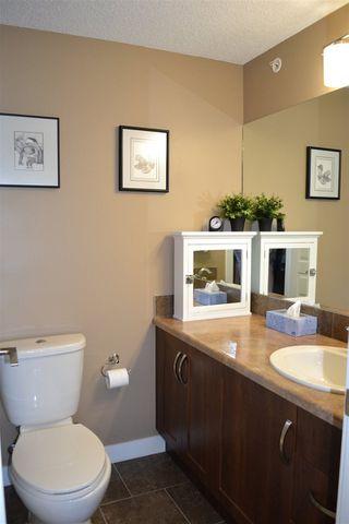 Photo 17: 415 8730 82 Avenue in Edmonton: Zone 18 Condo for sale : MLS®# E4201860