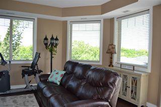 Photo 9: 415 8730 82 Avenue in Edmonton: Zone 18 Condo for sale : MLS®# E4201860