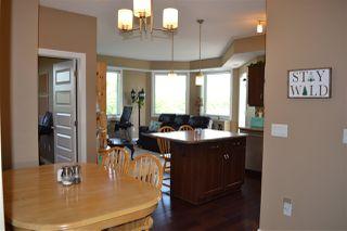 Photo 11: 415 8730 82 Avenue in Edmonton: Zone 18 Condo for sale : MLS®# E4201860