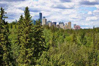 Photo 35: 415 8730 82 Avenue in Edmonton: Zone 18 Condo for sale : MLS®# E4201860