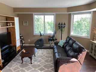 Photo 2: 415 8730 82 Avenue in Edmonton: Zone 18 Condo for sale : MLS®# E4201860