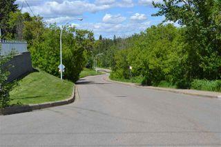 Photo 34: 415 8730 82 Avenue in Edmonton: Zone 18 Condo for sale : MLS®# E4201860