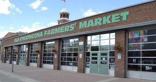 Photo 38: 415 8730 82 Avenue in Edmonton: Zone 18 Condo for sale : MLS®# E4201860