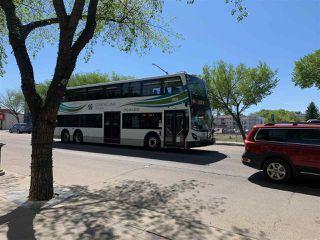 Photo 40: 415 8730 82 Avenue in Edmonton: Zone 18 Condo for sale : MLS®# E4201860