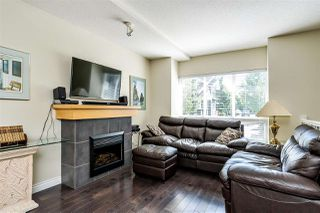"Photo 4: 97 15168 36 Avenue in Surrey: Morgan Creek Townhouse for sale in ""Solay"" (South Surrey White Rock)  : MLS®# R2467466"
