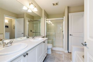 "Photo 14: 97 15168 36 Avenue in Surrey: Morgan Creek Townhouse for sale in ""Solay"" (South Surrey White Rock)  : MLS®# R2467466"