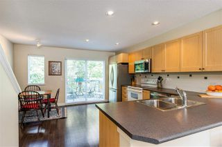 "Photo 7: 97 15168 36 Avenue in Surrey: Morgan Creek Townhouse for sale in ""Solay"" (South Surrey White Rock)  : MLS®# R2467466"
