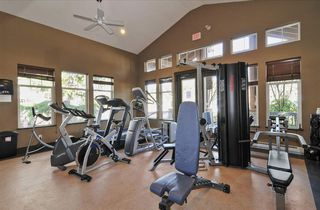 "Photo 21: 97 15168 36 Avenue in Surrey: Morgan Creek Townhouse for sale in ""Solay"" (South Surrey White Rock)  : MLS®# R2467466"