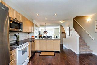 "Photo 11: 97 15168 36 Avenue in Surrey: Morgan Creek Townhouse for sale in ""Solay"" (South Surrey White Rock)  : MLS®# R2467466"
