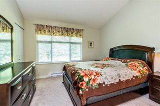 "Photo 12: 97 15168 36 Avenue in Surrey: Morgan Creek Townhouse for sale in ""Solay"" (South Surrey White Rock)  : MLS®# R2467466"