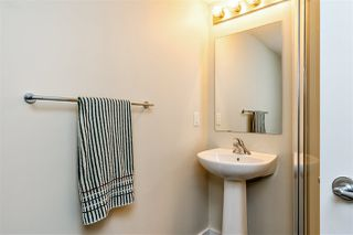 "Photo 19: 97 15168 36 Avenue in Surrey: Morgan Creek Townhouse for sale in ""Solay"" (South Surrey White Rock)  : MLS®# R2467466"