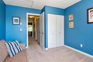 "Photo 15: 97 15168 36 Avenue in Surrey: Morgan Creek Townhouse for sale in ""Solay"" (South Surrey White Rock)  : MLS®# R2467466"