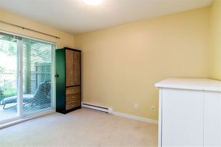 "Photo 18: 97 15168 36 Avenue in Surrey: Morgan Creek Townhouse for sale in ""Solay"" (South Surrey White Rock)  : MLS®# R2467466"