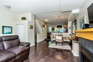 "Photo 5: 97 15168 36 Avenue in Surrey: Morgan Creek Townhouse for sale in ""Solay"" (South Surrey White Rock)  : MLS®# R2467466"